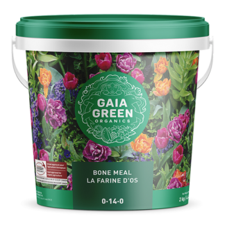 Gaia Green Bone Meal